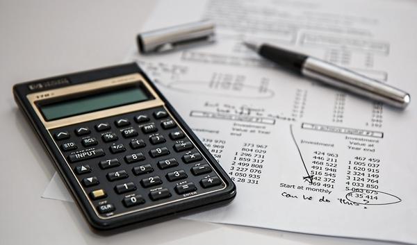 Рефинансирование кредитных карт других банков в 2021 году