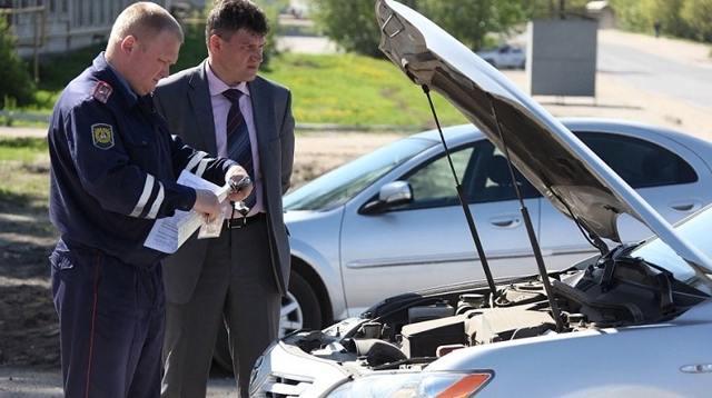 Что значит запрет на регистрацию автомобиля и как его снять в 2021
