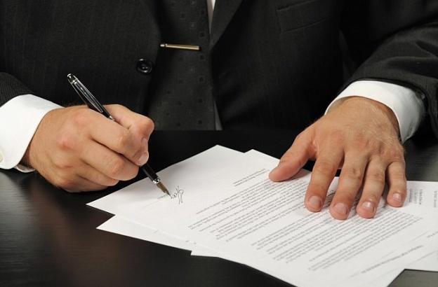 Может ли кредитор подать заявление о банкротстве должника?