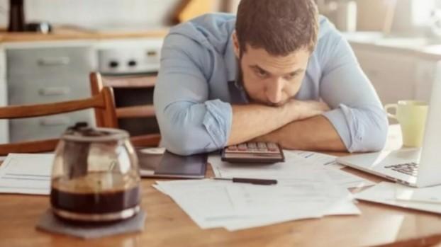 Как вылезти из займов МФО, если нечем платить?