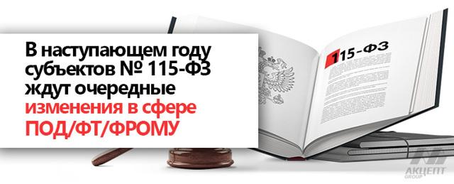 Закон об МФО: изменения закона в 2021 году