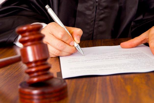 Возражение на судебный приказ о взыскании задолженности и его отмена