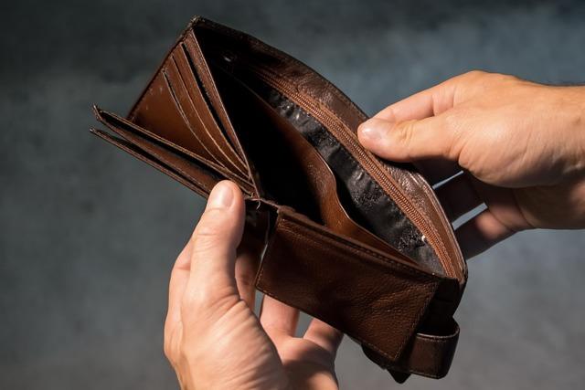 Причины отказа от заявления о признании должника банкротом