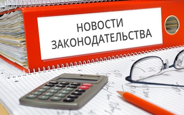 Самостоятельное банкротство физ. лица через МФЦ. Как списать долги в 2021 бесплатно?