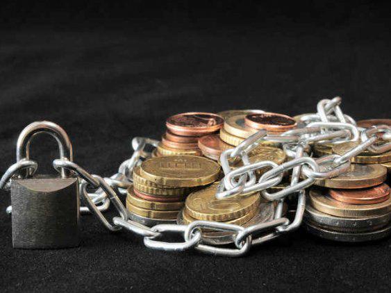 Как правильно подать заявление о банкротстве физ. лиц - образец