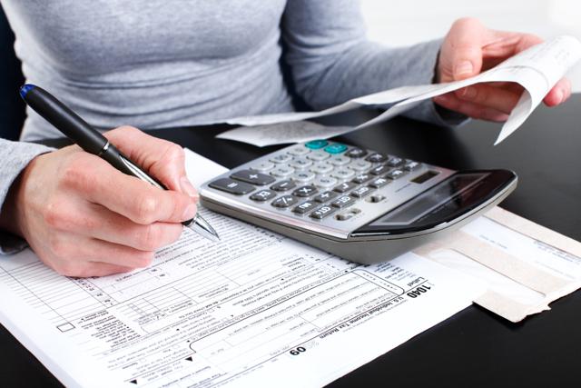 Списание налоговой задолженности физ. лиц в 2021
