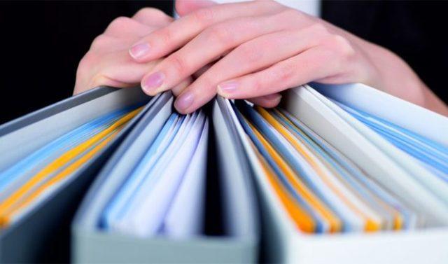 Порядок включения в реестр требований кредиторов в 2021