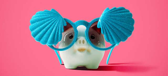 Как получить кредитные каникулы? Условия в сбербанке, ВТБ 24, Тинькофф и других
