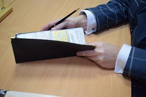 Взыскание долга по расписке с физ. лица в 2021: порядок и сроки