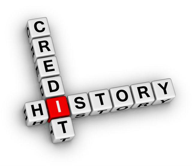 Как узнать свой кредитный рейтинг по фамилии в 2021?
