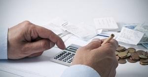 Что значит полная стоимость кредита в договоре?