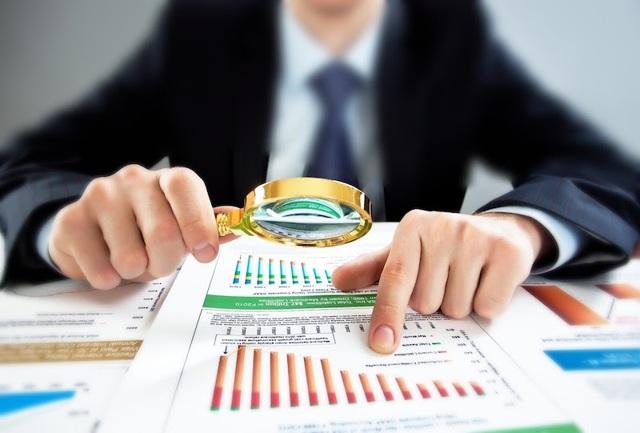 Услуги юриста по банкротству физических лиц (Стоимость в 2021)