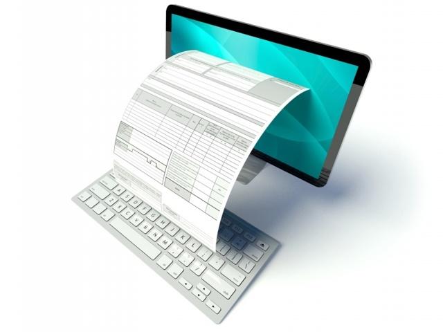 Код субъекта кредитной истории: что такое и как узнать в 2021