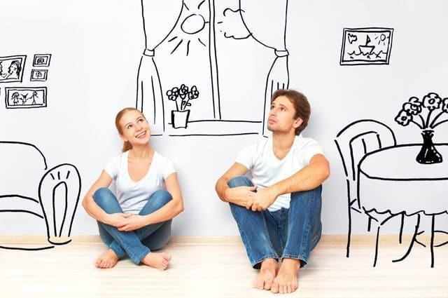 Дают ли ипотеку после банкротства физического лица?