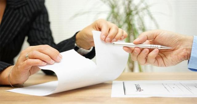 Как отказаться от страховки по кредиту в банке