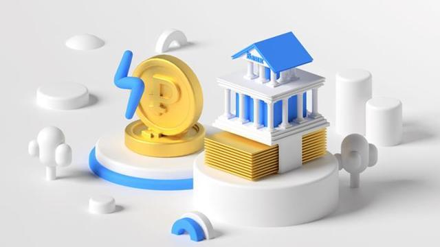 Почему ни один банк не дает кредит: ТОП причин в 2021