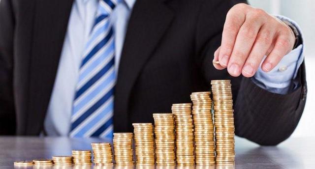 Стоимость банкротства физ. лиц в 2021 году. Цена процедуры в Москве, Спб и др.