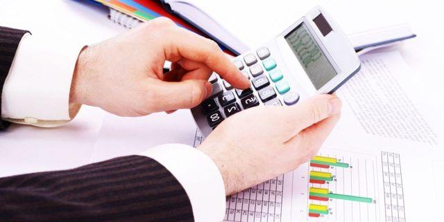 Реструктуризация кредита в сбербанке физ. лицу в 2021
