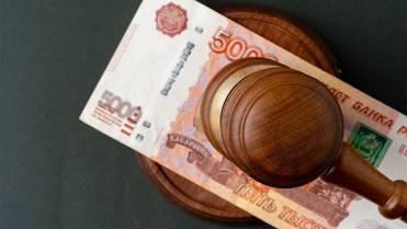 ТОП 12 мифов о банкротстве физ. лиц в 2021