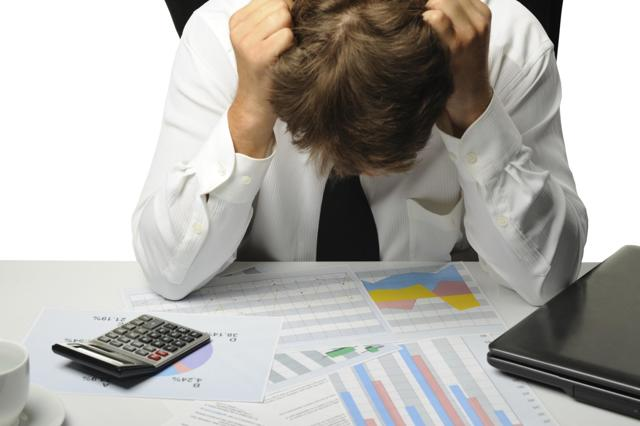 Реструктуризация долга при банкротстве физ. лица - условия и последствия