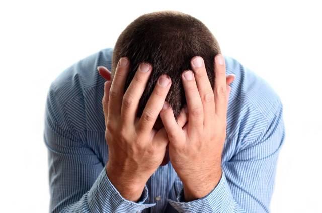 Что дает процедура банкротства физ. лица?