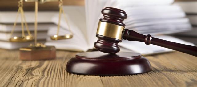 Что такое поворот судебного приказа?