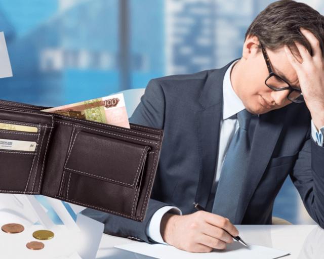 Банк продал долг коллекторам: как избежать неприятностей?