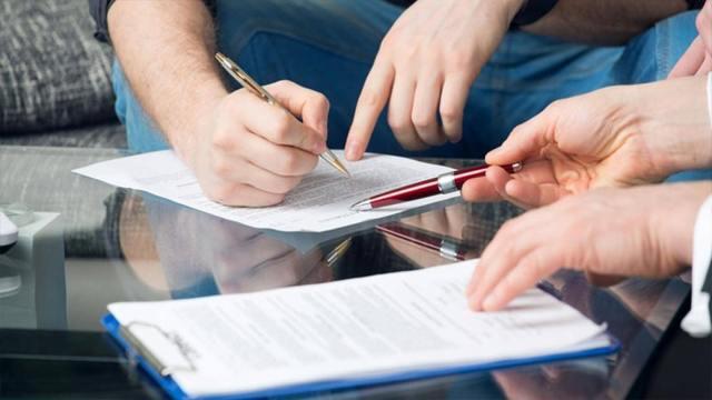 Расторжение кредитного договора с банком: судебная практика в 2021