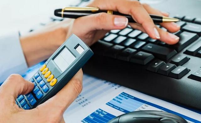 Рефинансирование микрозаймов в банке и МФО в 2021