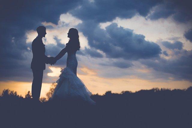 Банкротство супругов в одной процедуре или по отдельности. Совместное банкротство.