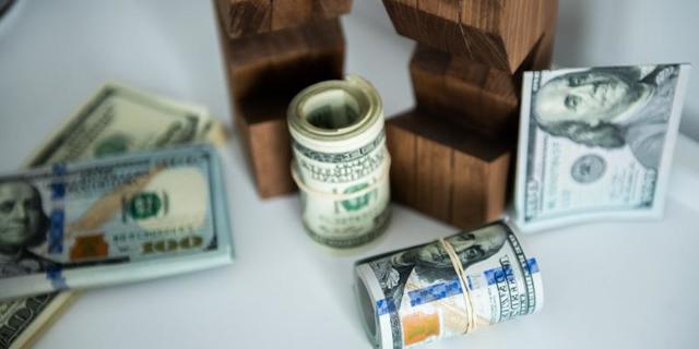 Могут ли посадить за неуплату кредита или микрозайма в 2021?