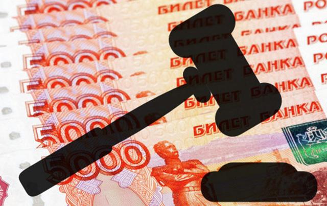 Коллекторы требуют вернуть долг – что делать должнику?