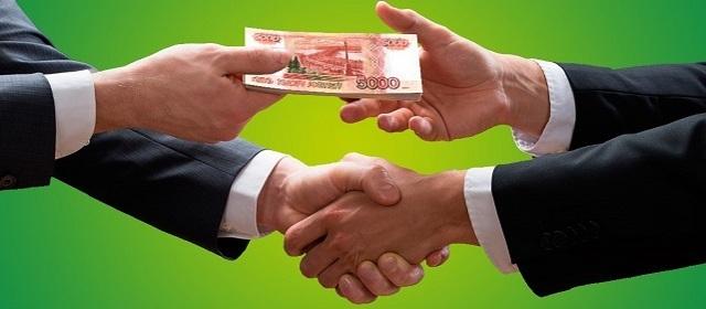 Что будет, если не платить микрозайм: какие последствия для должников