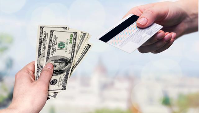 Как делятся кредиты мужа и жены при разводе в 2021