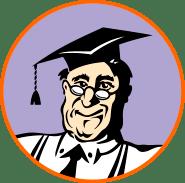 Как работают коллекторы с должниками физ. лицами?
