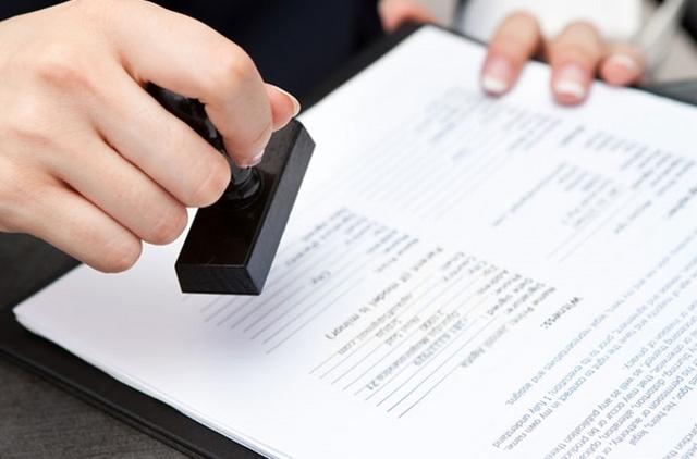 Федеральный закон о потребительском кредите: нововведения в 2021