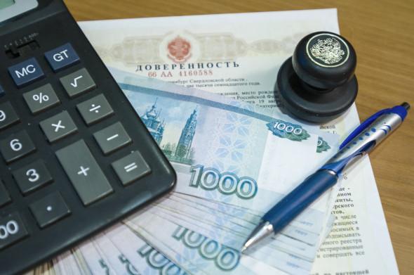 Переходит ли долг по кредиту после смерти должника?
