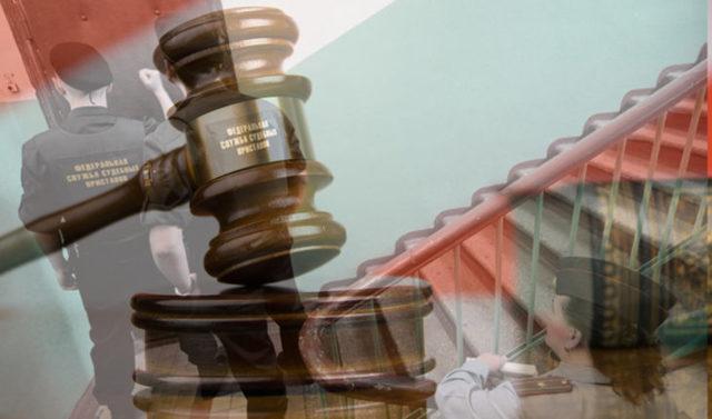 Срок давности по взысканию долга судебными приставами в 2021