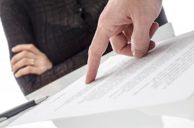 Как договориться с судебными приставами о рассрочке в 2021