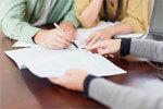 Потерял кредитный договор: что делать и можно ли восстановить