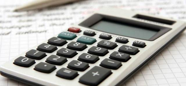 Плюсы и минусы процедуры банкротства в 2021 году