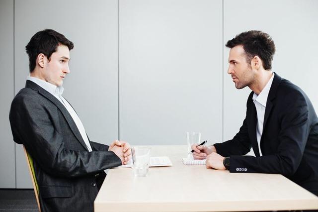 Что делать, если вас признали банкротом, а банк требует вернуть долг?