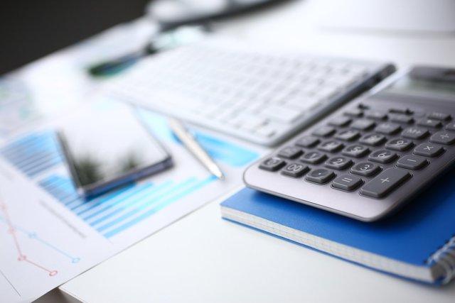 Как очистить плохую кредитную историю в бюро кредитных историй?