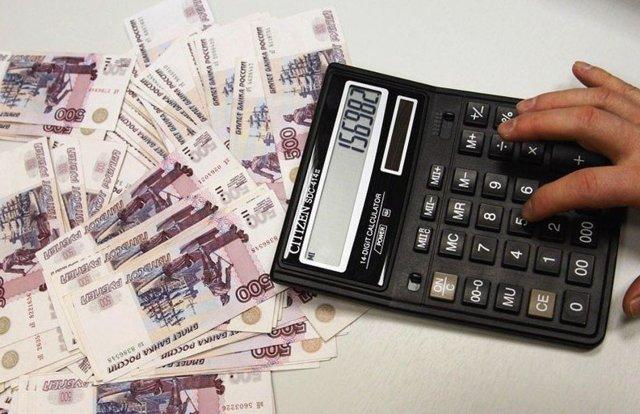 Содействие в прохождении банкротства физ. лиц в 2021