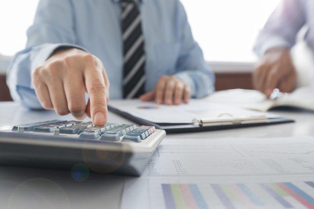 Как законно избавиться от долгов по кредитам в 2021