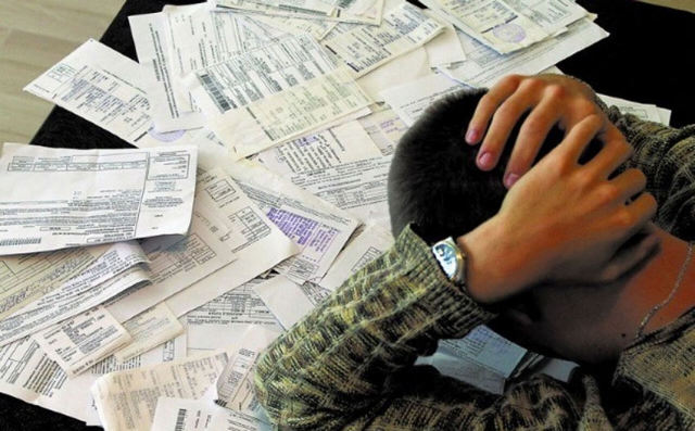 Могут ли забрать за долги по кредитам единственное жилье в 2021?