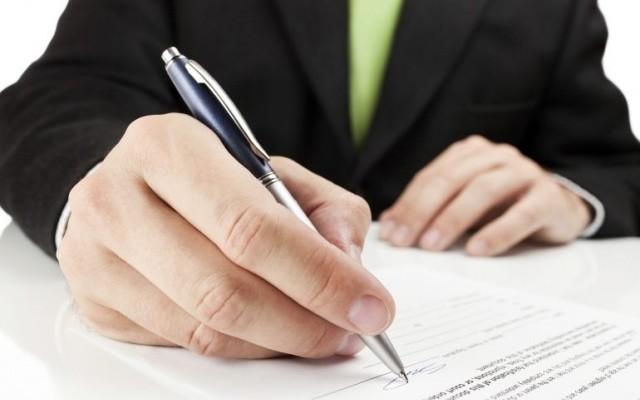 Рефинансирование кредита других банков для физических лиц. Что это? Как работает?