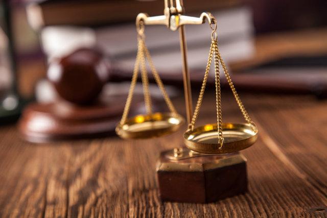 Как подать исковое заявление в суд онлайн в 2021?