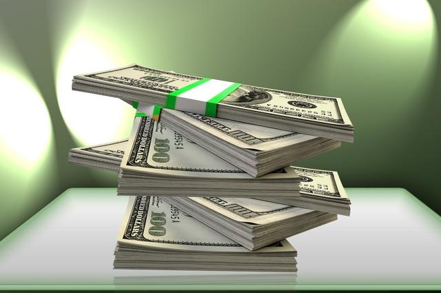 Кредитный брокер: кто это и как работает