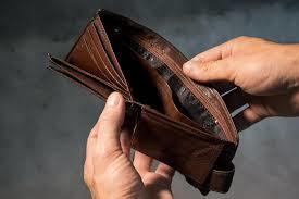 Сроки и этапы банкротства физ. лиц в 2021 году